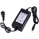 5V 4A 20W Power Adapter for USB Hubs & Other 5V Devices 5.5mm x 2.1mm 5.5x2.5