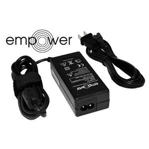 Premium AC Adapter For Samsung Chromebook 303C XE303C12-A01UK XE303C12-H01US