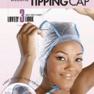 Magic Collection Deluxe Tipping Cap-4716