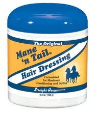 Mane 'n Tail Hair Dressing Pomade 5.5Oz