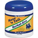 Mane 'n Tail Herbal Gro 5.5Oz
