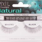 Ardell Professional Natural Lashes Style Beauties