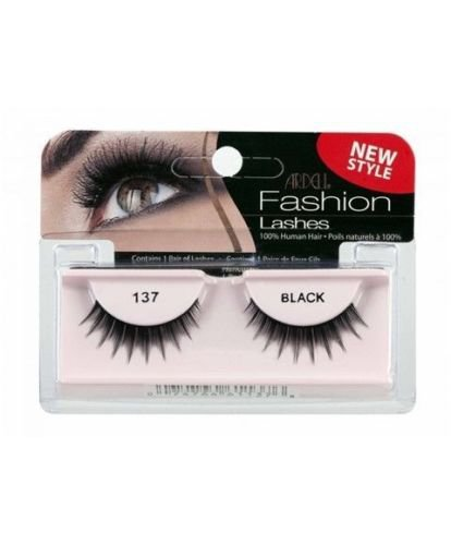 Ardell Fashion Lashes Style-137