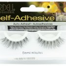 Ardell Self Adhesive Pre-glued Premium Eyelashes-Demi Wispies