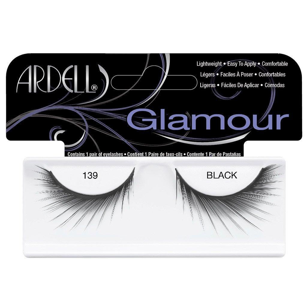 Ardel Glamour Lashes-139