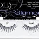 Ardel Glamour Lashes-106