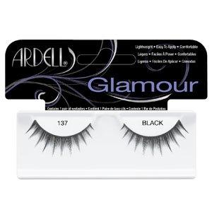 Ardel Glamour Lashes-137