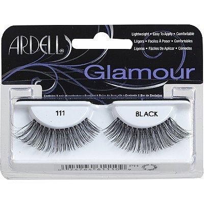 Ardel Glamour Lashes-111