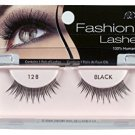 Ardell Fashion Lashes Style-128