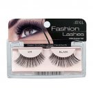 Ardell Fashion Lashes Style-119