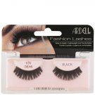 Ardell Fashion Lashes Style-101