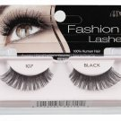 Ardell Fashion Lashes Style-107