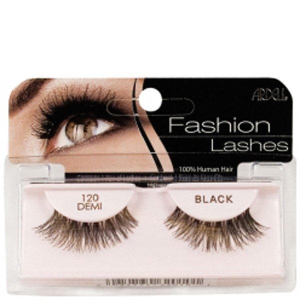 Ardell Fashion Lashes Style-120