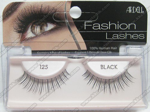 Ardell Fashion Lashes Style-125
