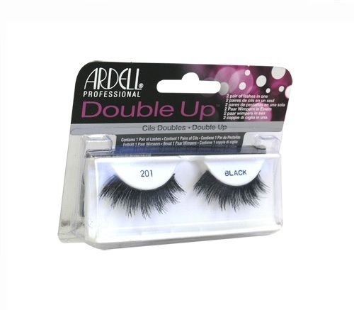 Ardell Professional Double Up-201BLA