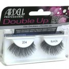 Ardell Professional Double Up-204BLA