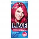 Schwarzkopf Live 093 Shocking Pink