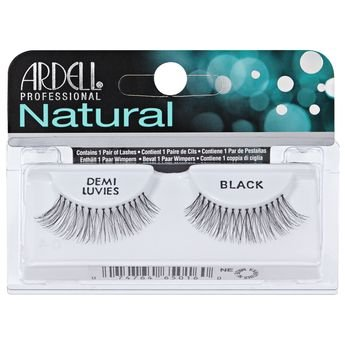 Ardell Professional Natural Lashes Style Demi Luvies