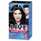 Schwarzkopf Live Intense Colour 099 Deep Black