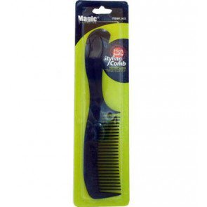 Magic Collection Styling Comb Handle Comb-2422