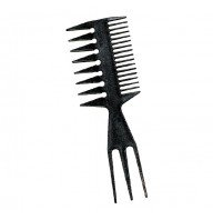 Fine Linesuk 3 in 1 styling Comb