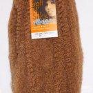 Afro Kinky Twist Braid Color 27(Strawbery Blond)