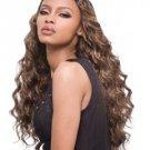 "Outre Batik 100% Synthetic Hair Loose  Deep Weave 14"" C-1B"