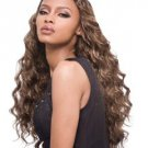 "Outre Batik 100% Synthetic Hair Loose  Deep Weave 14"" C-1"
