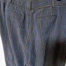Avenue Dress Pants, Size 14Tall