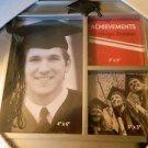 Achievements Collage Frame - Graduation