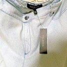 Talbots Woman Heritage Jeans Size 22W