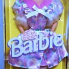 1996 Mattel Russell Stover Candies Special Edition Barbie