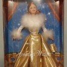 1998 Mattel Special Edition Golden Waltz 074299232206