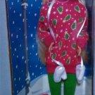 1995 Mattel Special Edition Caroling Fun Barbie