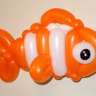 Balloon Twisting 1hr $125.00