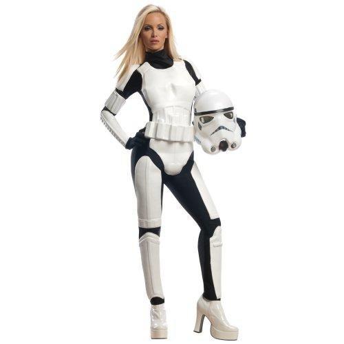 Starwars live characters $135.00 1hr