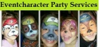 partycharactersusa