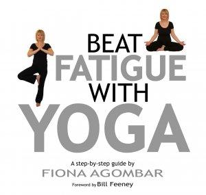 Beat Fatigue