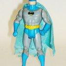 Vintage Batman and Robin