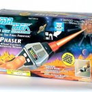 Star Trek The Next Generation Phaser Defensive Weapon from Playmates