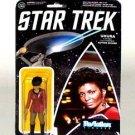 Star Trek Uhura Figure Funko ReAction