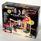 Star Trek The Next Generation Engineering Playset Playmates 1994