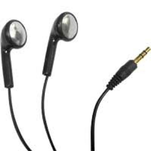 Inland Pro Stereo 3.5mm Basic Earbuds 88018