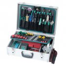Eclipse Tools Pro Electronics Tool Kit