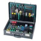Eclipse Tools 57-Piece Electronics Master Kit