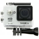 Kyocera / Yashica YAC-301 Full HD 1080p Action Camera