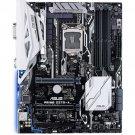 ASUS Prime Z270-A LGA 1151 ATX Motherboard