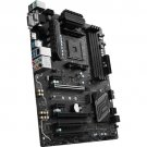 MSI B350M PC Mate AM4 ATX Motherboard