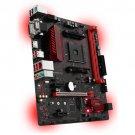 MSI B350M Gaming Pro AM4 mATX Motherboard