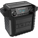 ION Audio Offroad - 50W Water-Resistant Wireless Speaker System